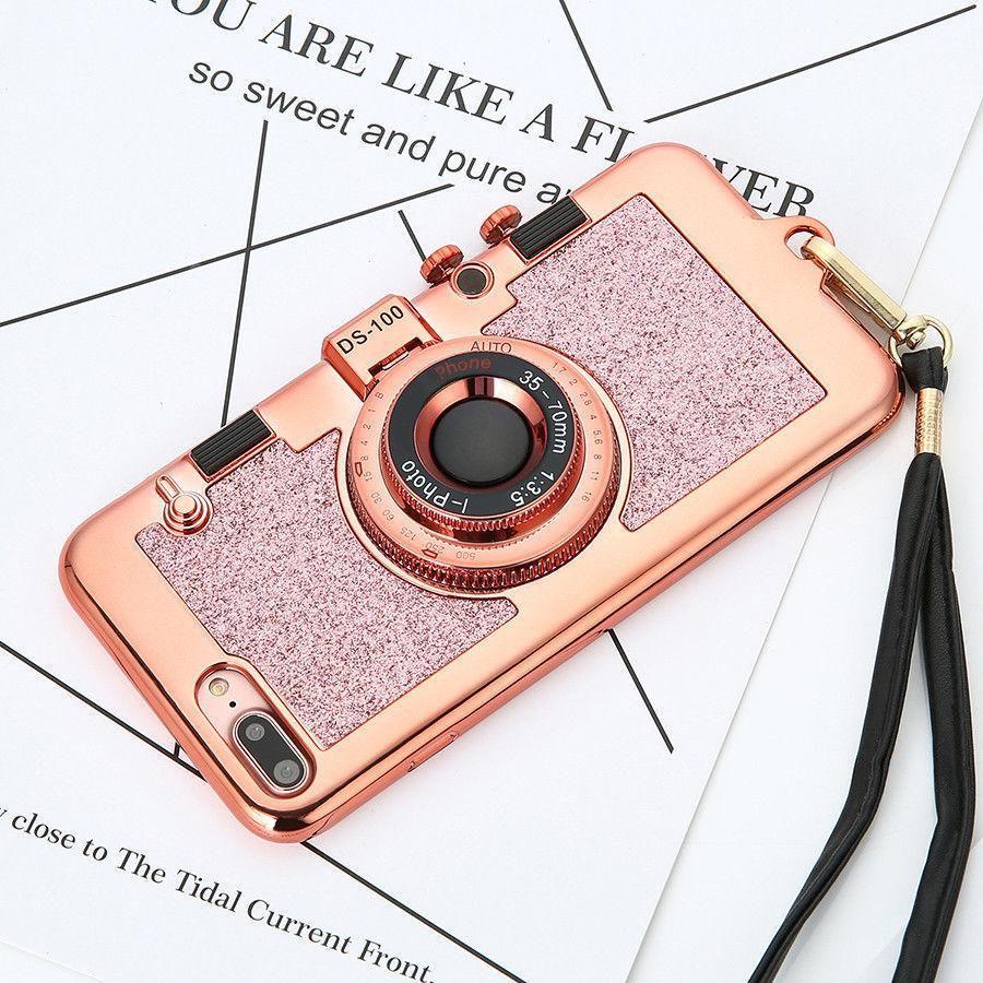 iphone 7 case jazzy