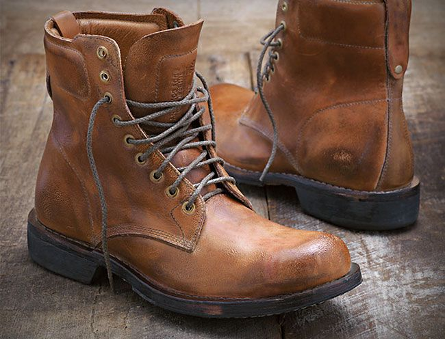 timberland boot company men's shoes