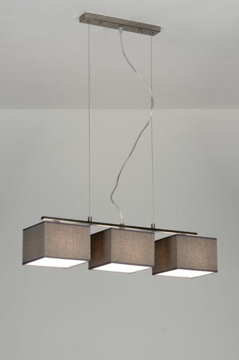 Apropiada para LED . interior Lampara de techo / dormitorio lámpara ...