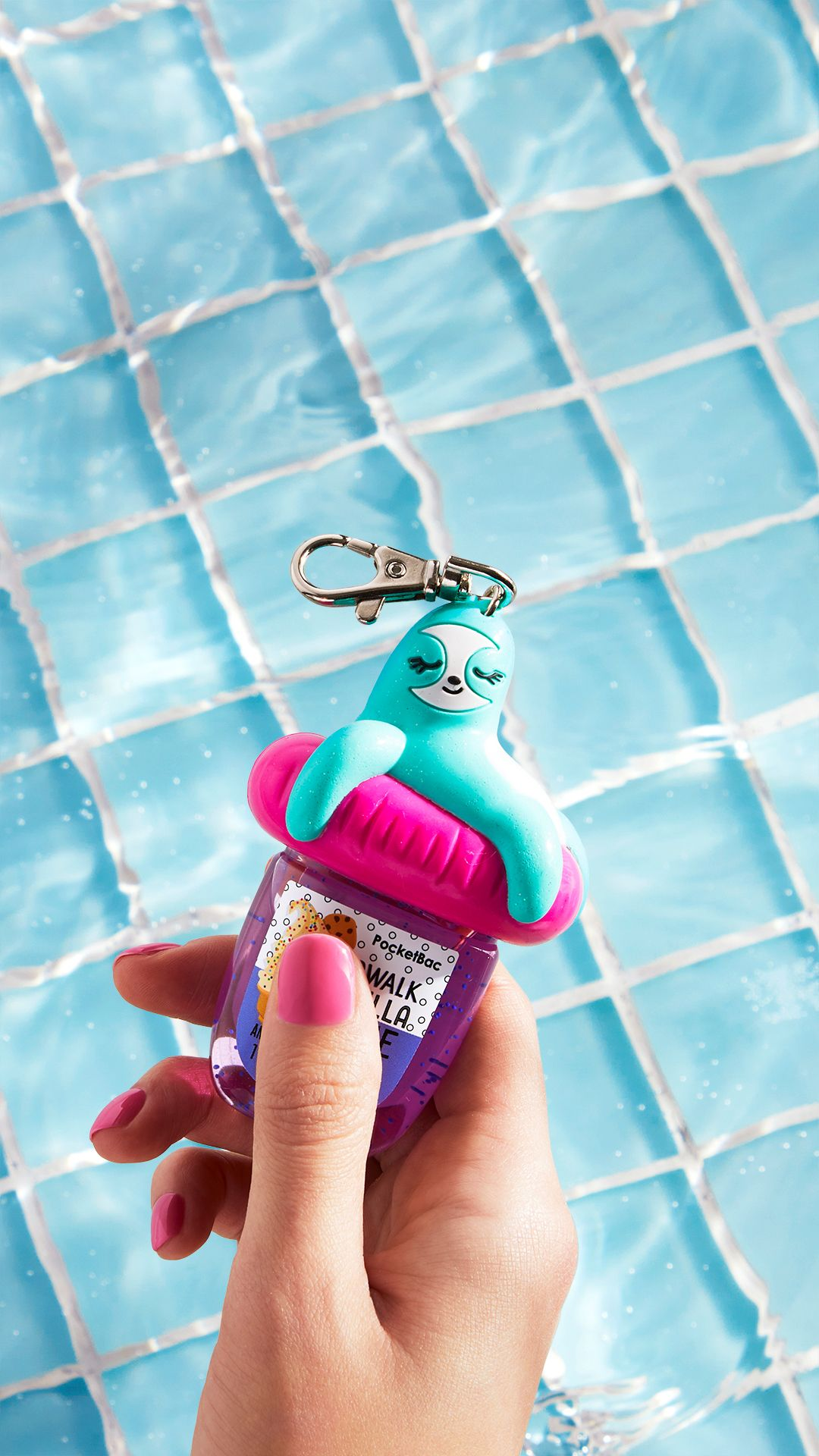 Pin By Bath Body Works On Summer Vibes Bath And Body Care