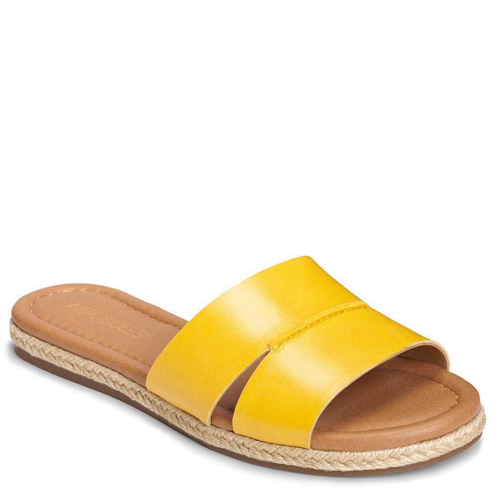 Back Drop Womens sandals, Womens wide width shoes, Sandals