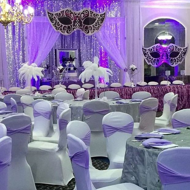 Best 100+ Quince Decorations Ideas for Your Party & Best 100+ Quince Decorations Ideas for Your Party | Masquerades ...