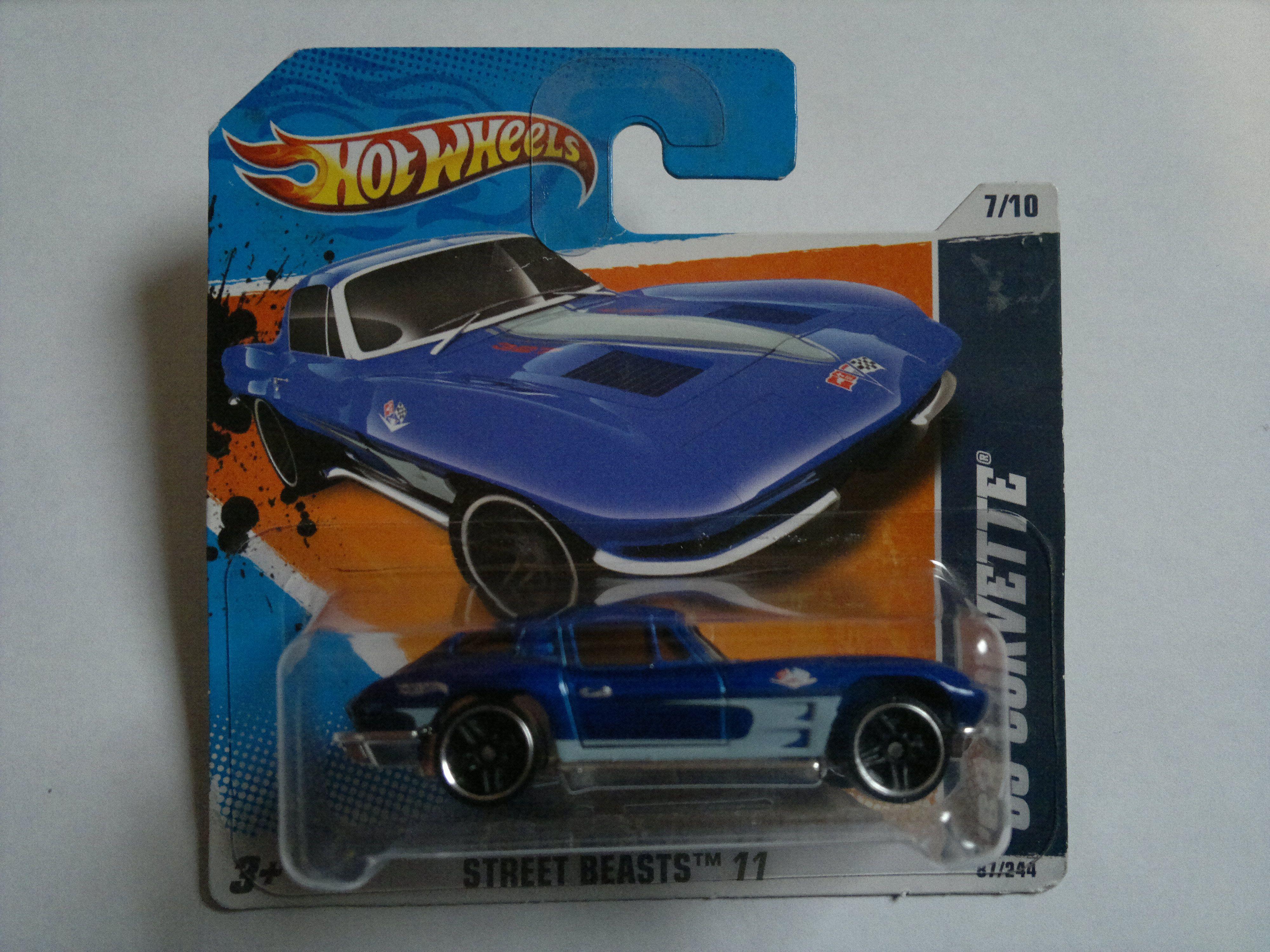 fe3917df8f456a1f33b77bee85691ebf Elegant Bugatti Veyron toy Car Hot Wheels Cars Trend