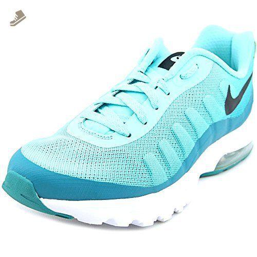 Nike Woman Air Max Invigor Schuh Print 749862 - 39 4cJc3X3