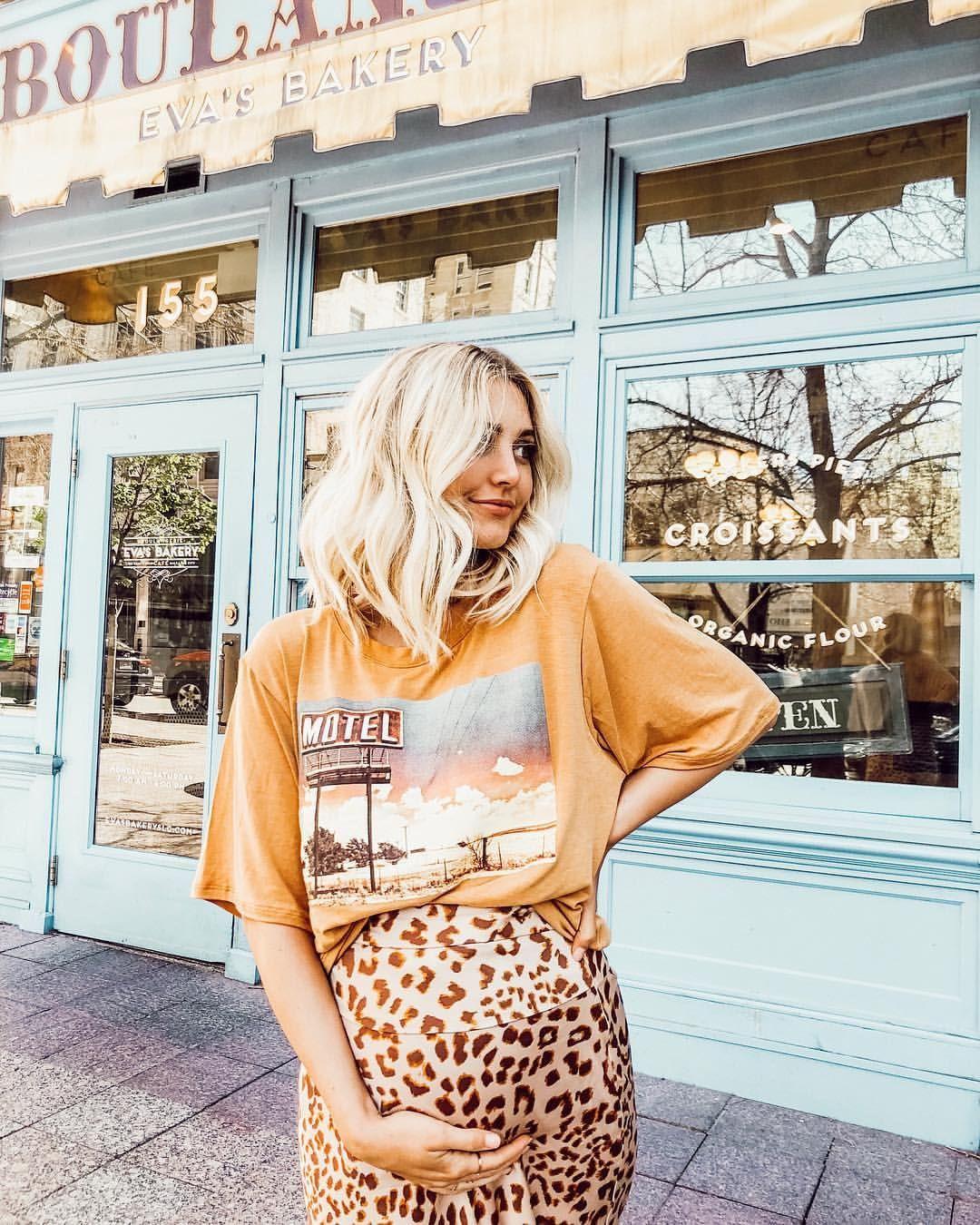 """Aspyn Ovard Ferris auf Instagram: """"Dressed in @lulus 💕 Sie verschenken 500 US-Dollar an ihre Website + 500 US-Dollar, die Sie für Ihren Sommerurlaub an einen glücklichen Gewinner ausgeben können! Der Wettbewerb endet… """"   – My Style"""