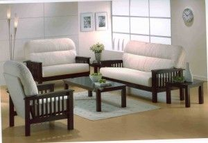 Wooden Sofa Designs Pictures In Traditional Indian Style This For All Wooden Sofa Designs Sofa Design Luxury Furniture Design