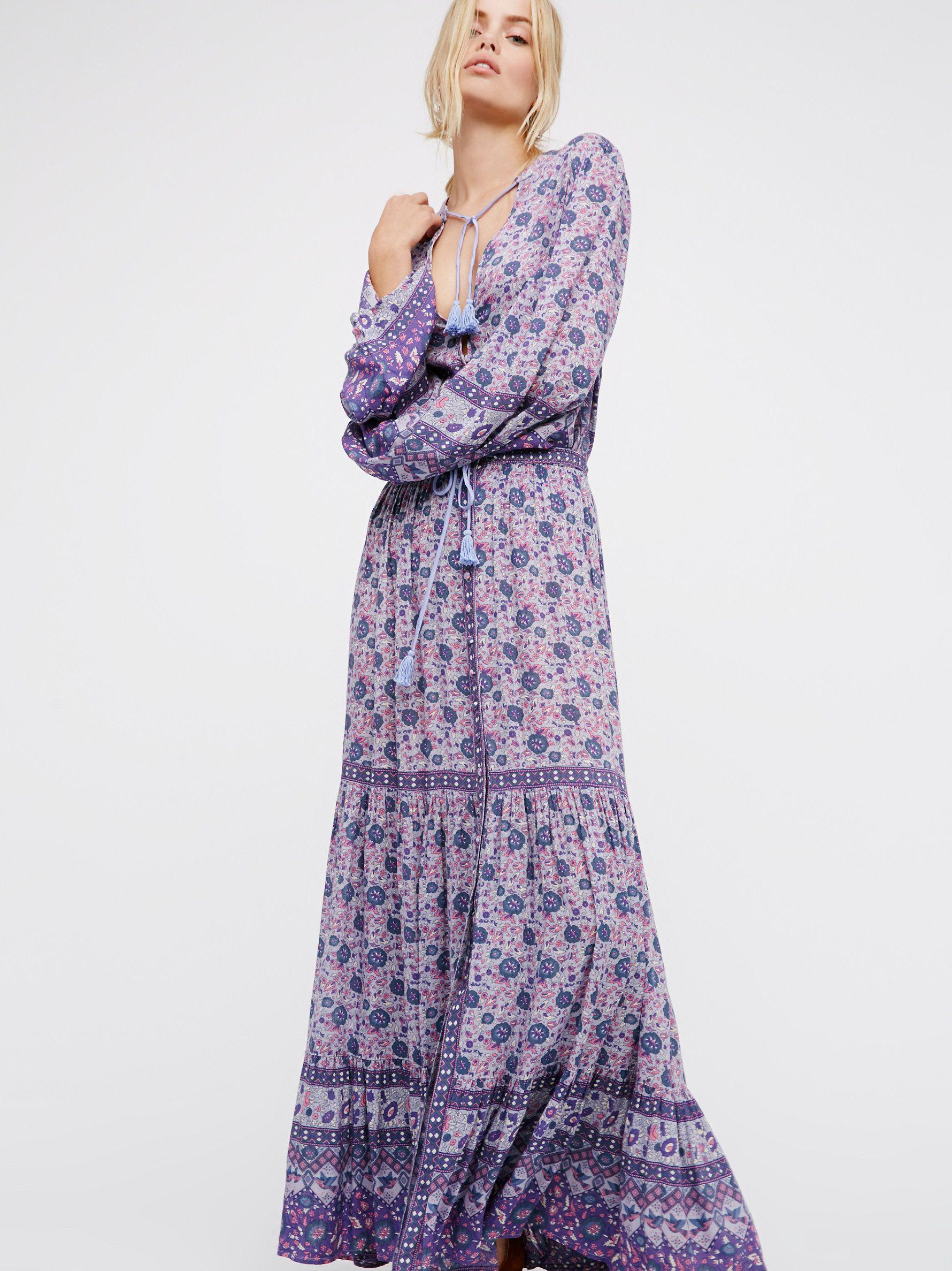 Kombi maxi set skirt set delicate and maxi dresses