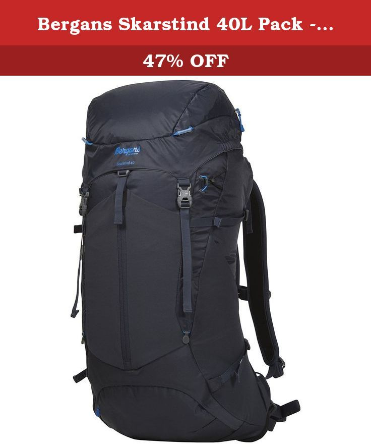 Jack Wolfskin ACS Hike 30 W trekking backpack dark ruby