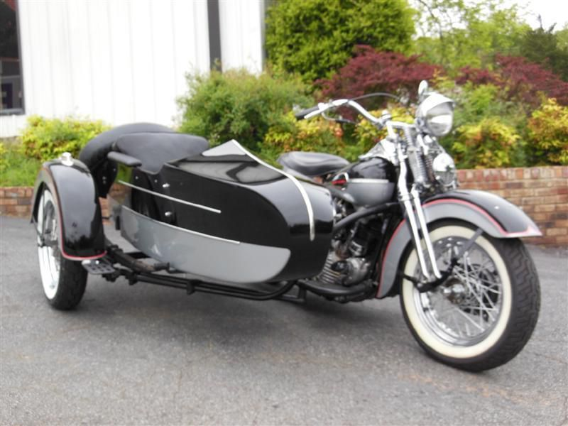 Image Result For Picture Of The First Motorcycle Sidecar Motorcycle Sidecar Motorcycle Sidecar