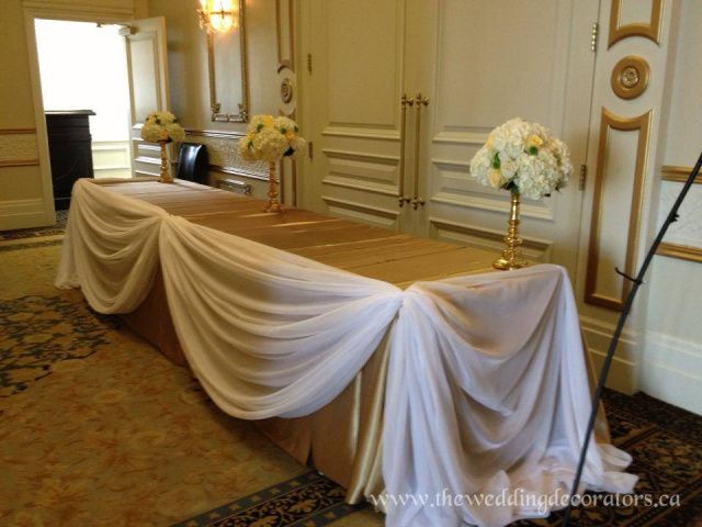 large wedding party reception head table google search lillys nuptials pinterest head tables sweetheart table and large bridal parties