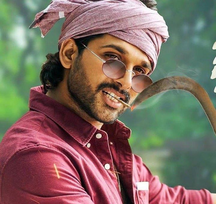 Pin by Rajiya Shekh on Alu Arjun in 2020 | Actor picture ...