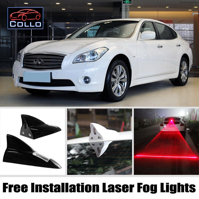 Cheap install light switch box, Buy Quality install led interior ...
