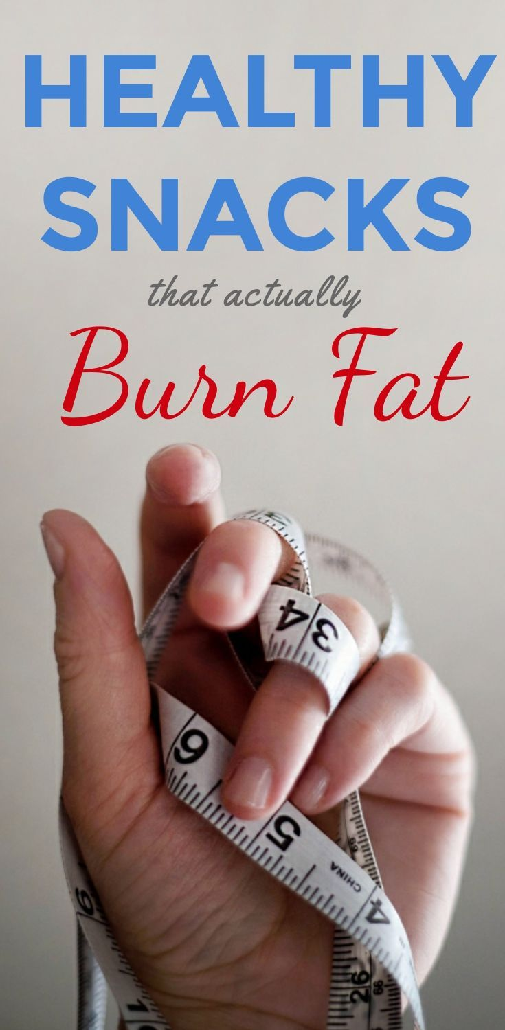 Food to build muscle and lose fat photo 9