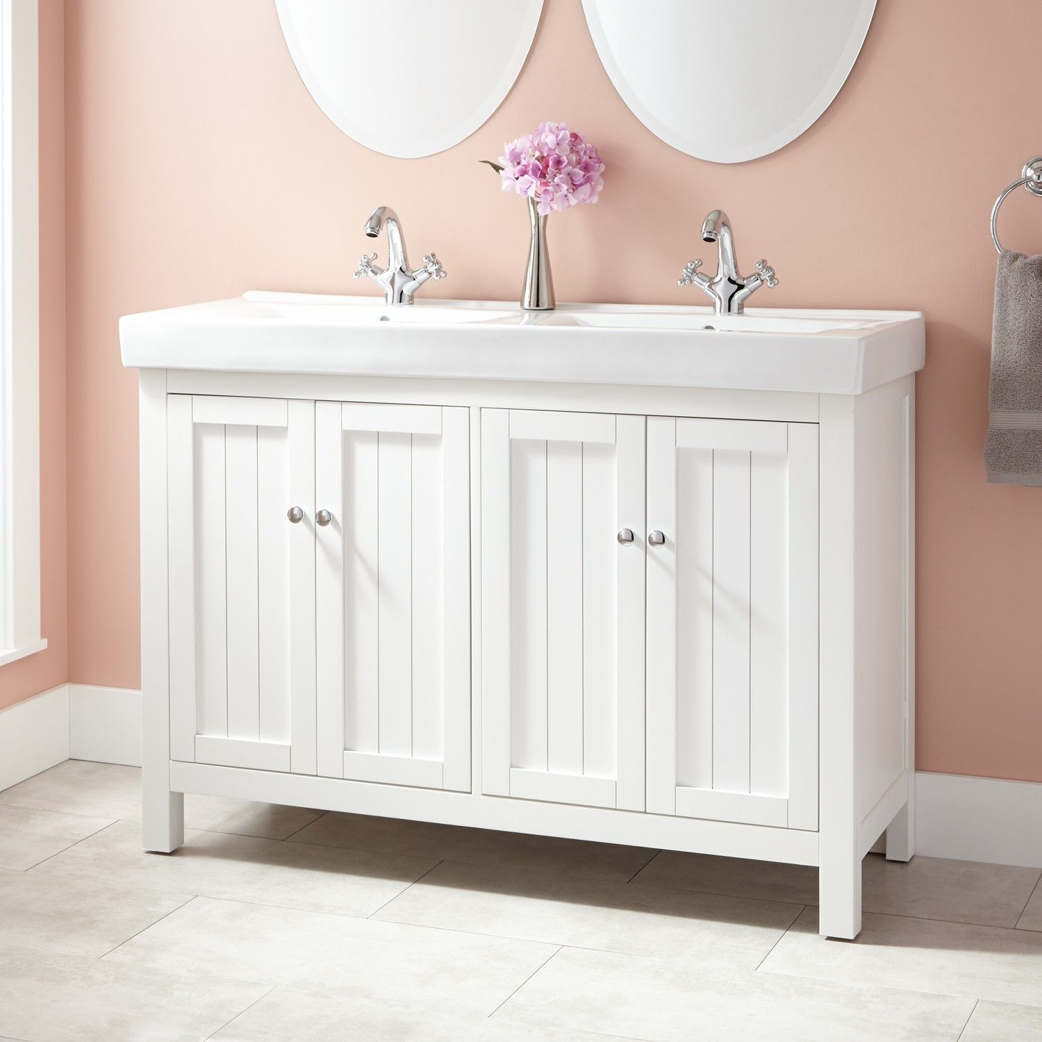 depot simple vanity top inch lowes style improvement cabinets vanities home antique unique tips white decorating set ideas ivory cabinet finish canada bathroom wondrous design to x creative andover