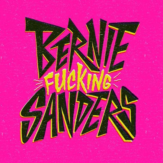 Li Lightfoot Spectra Excognito Bernie Sanders Art Bernie Sanders Bernie