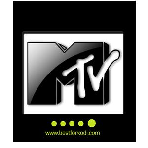 Install MTV UK Addon Kodi - Brilliant new Kodi addon that