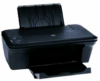 Super Hp Deskjet 2050 J510 Driver Download Hpdriverfree Com Home Interior And Landscaping Fragforummapetitesourisinfo
