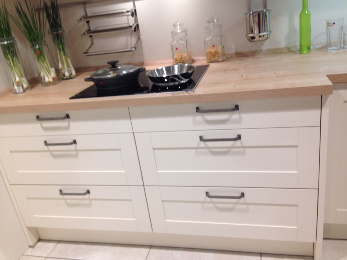 Woodworker küchen ~ Nobilia küchen pinterest