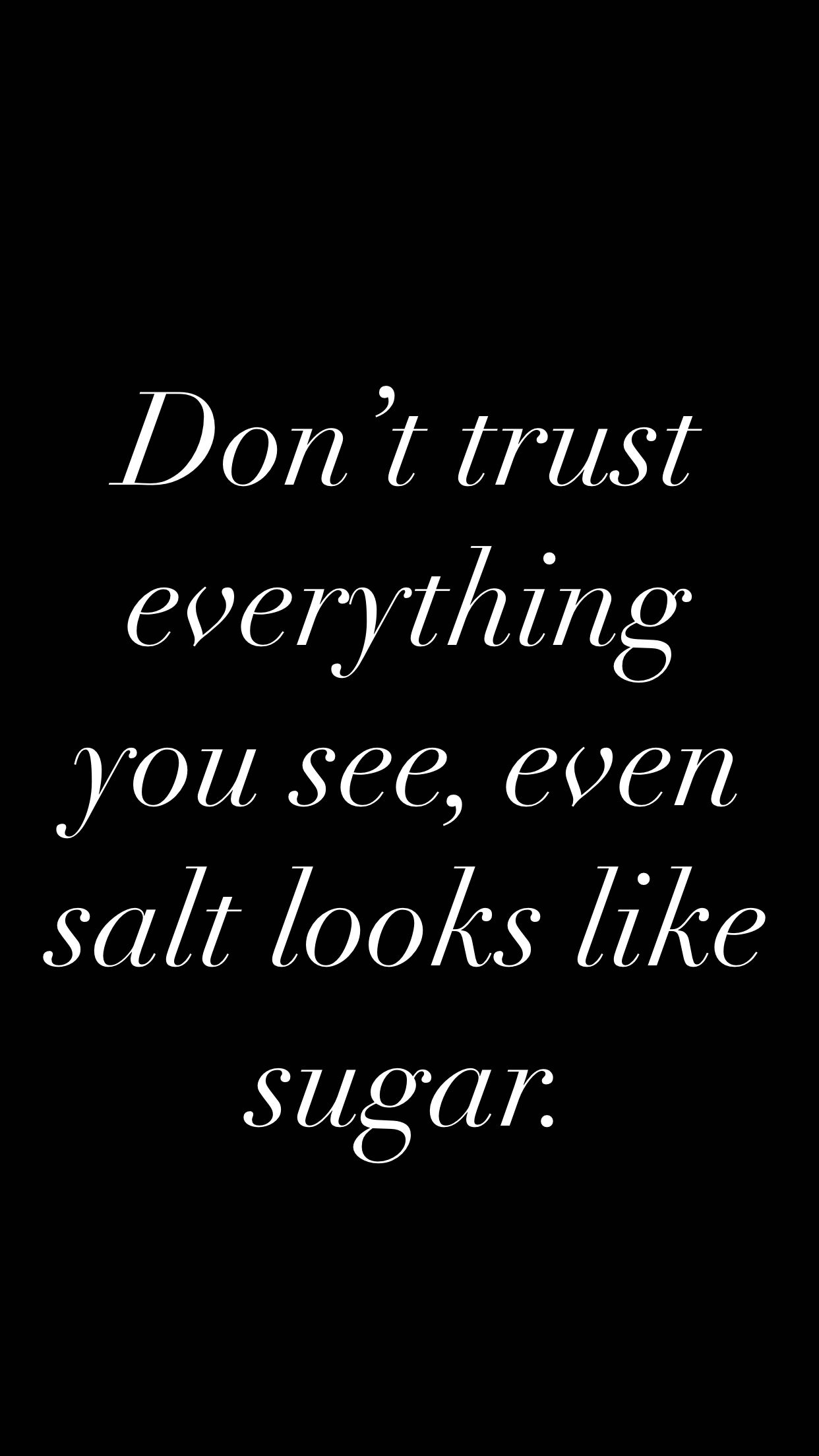 Pin by Jaclyn Gyger on Wise words (With images) | Me ...