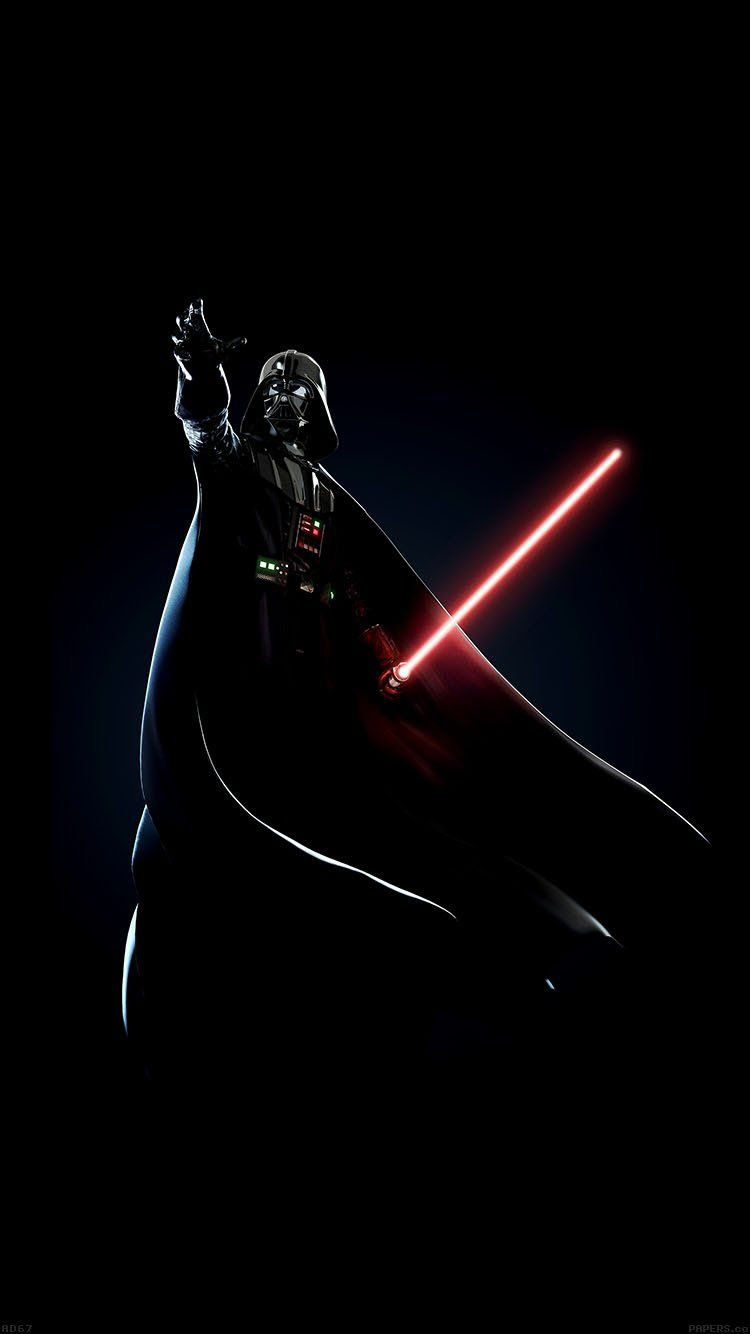 Pin by Adam Pearcy on Star wars   Star wars wallpaper ...