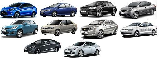 Find All New Car Listings In Mumbai. Visit QuikrCars To Find Great Deals On  New
