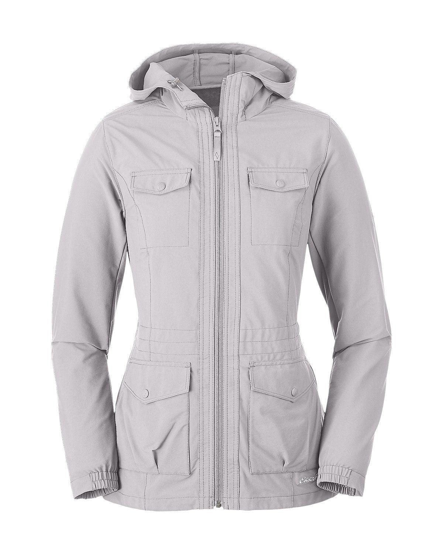 Women's Atlas 2.0 Jacket Jackets, Light jacket