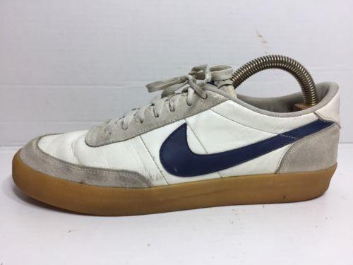 #Trending - Mens Nike Killshot 2 J. Crew Sneakers Low Cut Shoes Size 11