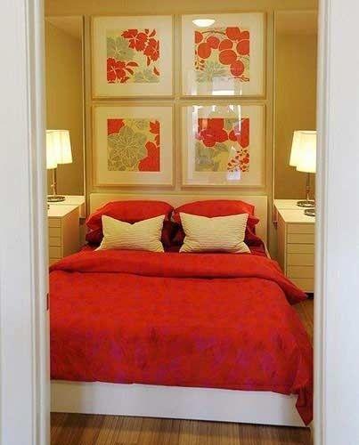 Decor Free Home Decorating Ideas