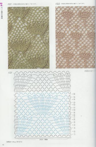 Crochet patterns book 300 n3 nalan picasa web albums acrochet crochet patterns book 300 n3 nalan picasa web albums ccuart Image collections