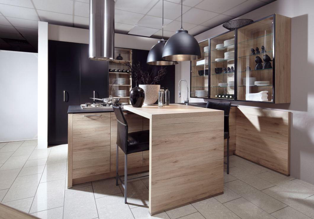 Cuisine interieur design toulouse agencement et am nagement installation et vente de cuisine - Cuisine amenagee fabrication allemande ...
