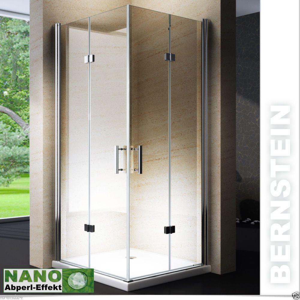 Cabina doccia angolare ,box doccia,EX213,copertura NANO