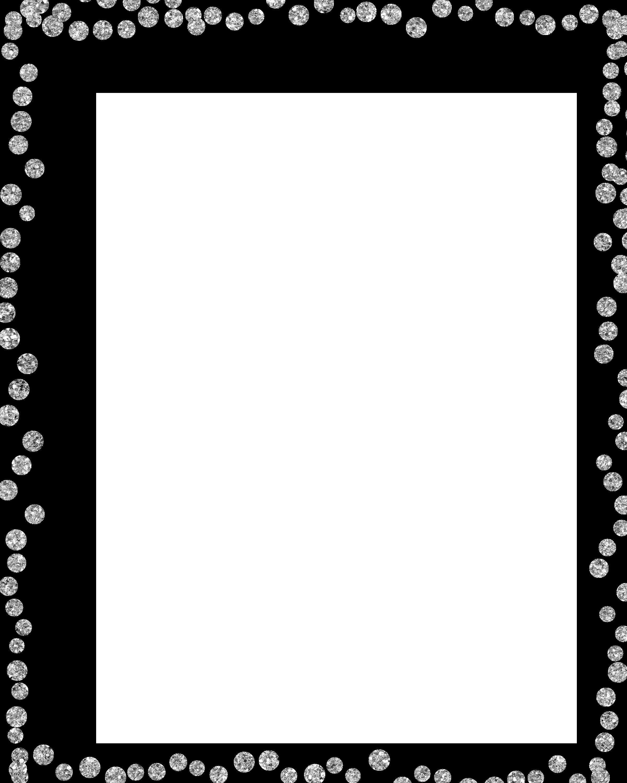 Diamond Border Sequin Download Hd Png Diamond Image Photography Fonts Clip Art