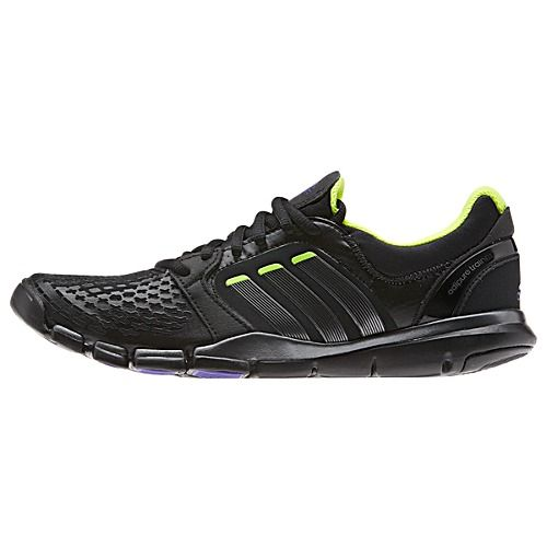 immagine: adidas adipure 360 scarpe g96946 ingranaggi pinterest adidas