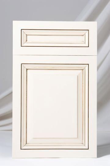 Custom Bathroom Vanity Floor Cabinets Remodeling Chicago White