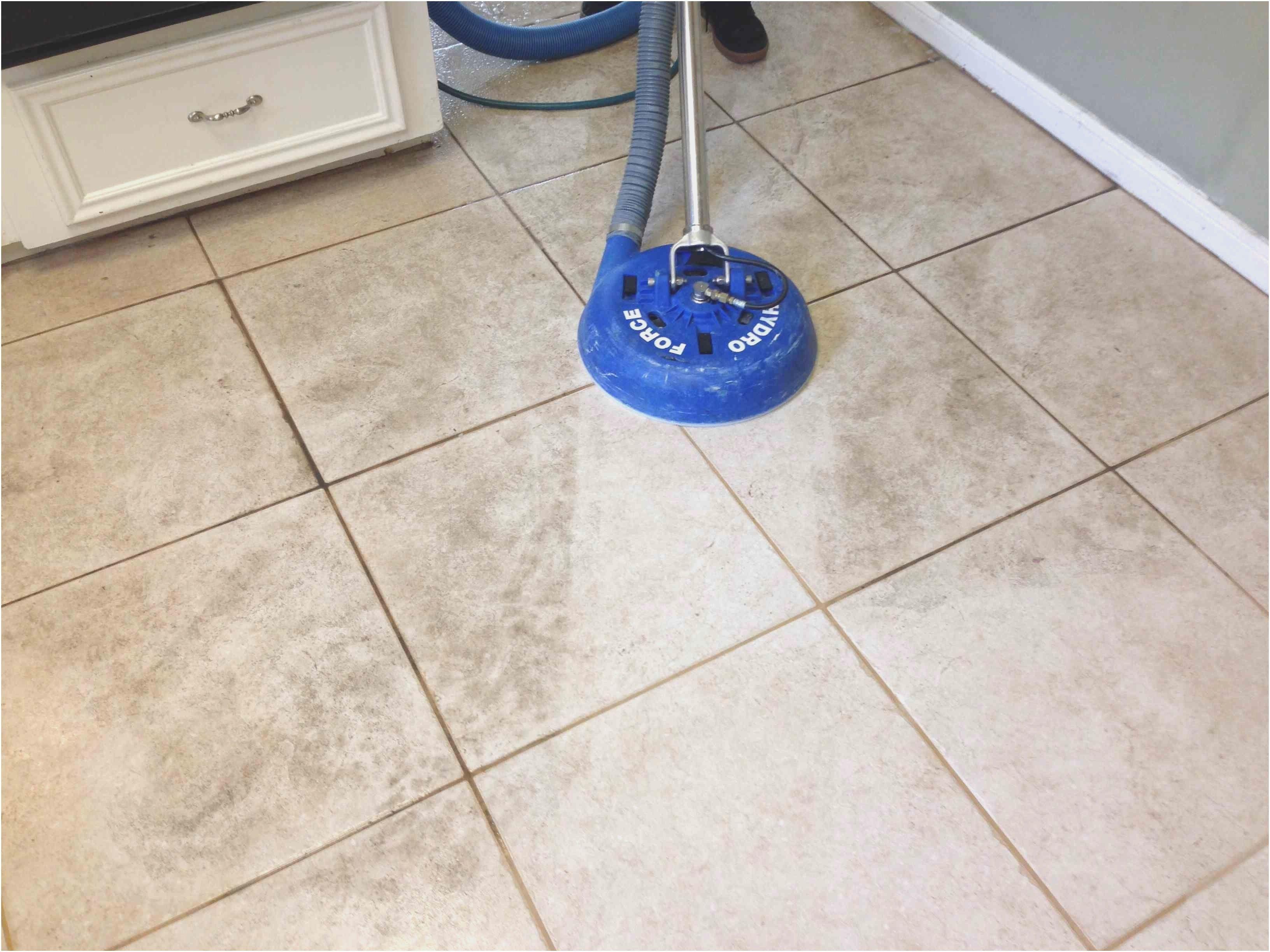 Best Way To Mop Tile Floors Httpnextsoft21 Pinterest