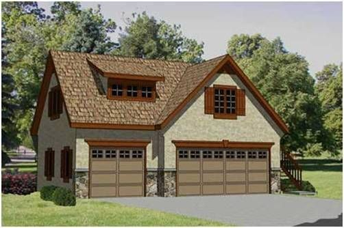 1000  images about Ultimate Garage on Pinterest   3 car garage  Workshop and Garage ideas. 1000  images about Ultimate Garage on Pinterest   3 car garage