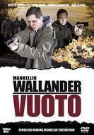 Wallander: Vuoto - DVD - Elokuvat - CDON.COM