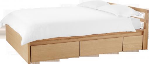 Adams Lit En Ch 234 Ne 160x200cm Meubelen Home Bedroom