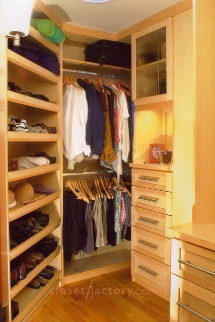 Merveilleux Custom Closet Photo Gallery   Closet Organizers By Closet Factory. Learn  More: Http://www.closetfactory.com/