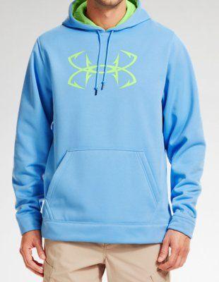 Men's Hoodies & Sweatshirts | Under Armour