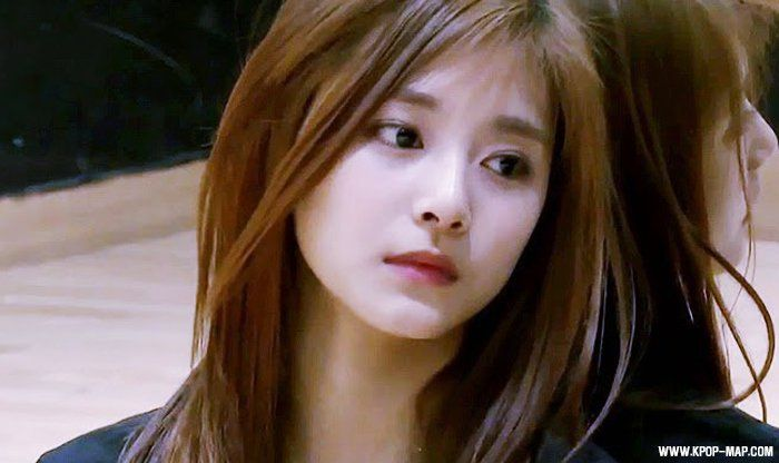 Twice Tzuyu Suspends Activities In China Over Taiwanese Nationality Issue Most Beautiful Faces Pop Singers Beautiful Face