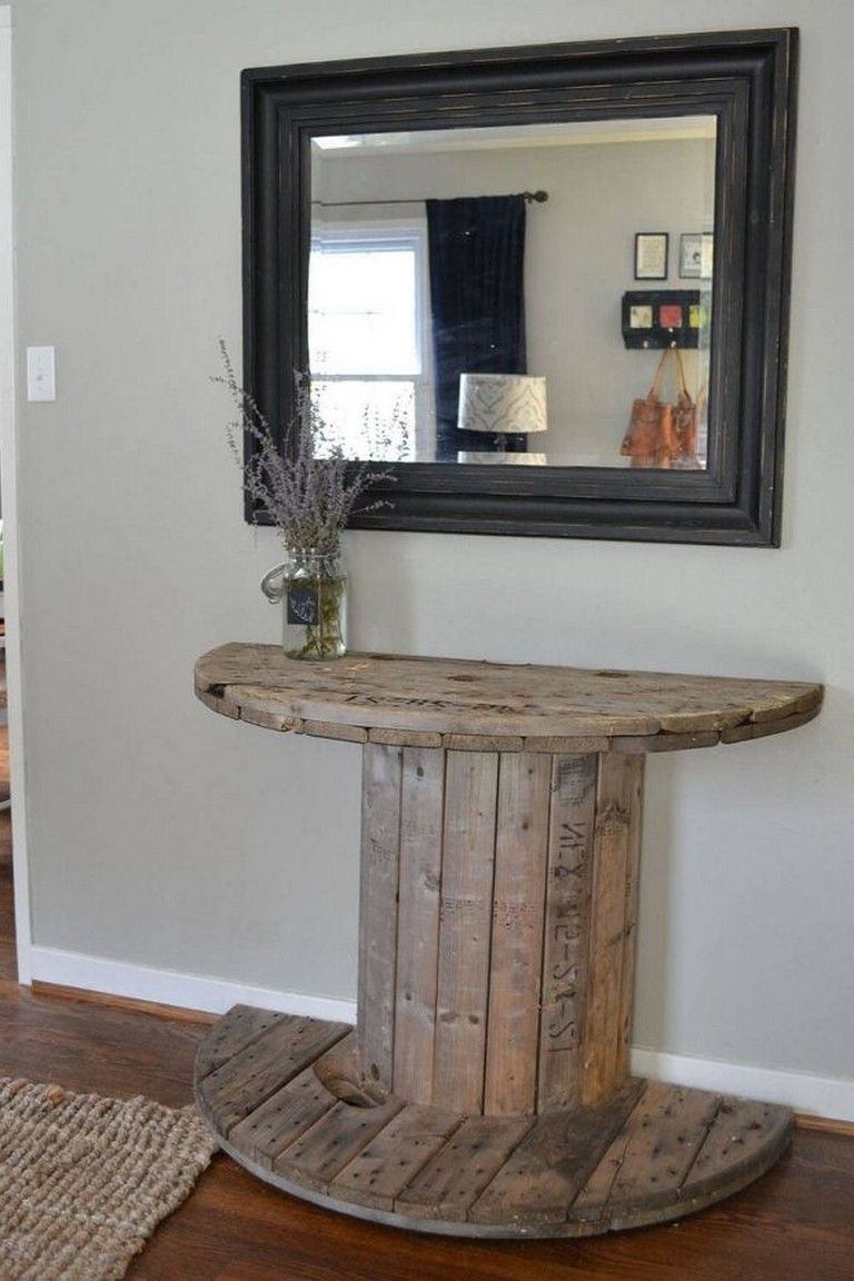 bea16773024 30+ Fabulous DIY for Rustic Home Decor #homedecor #homedecordiy  #homedecorideas