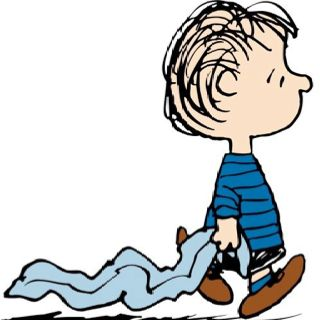 Linus reminds me of little ivy  Mama Stuff  Pinterest  Snoopy