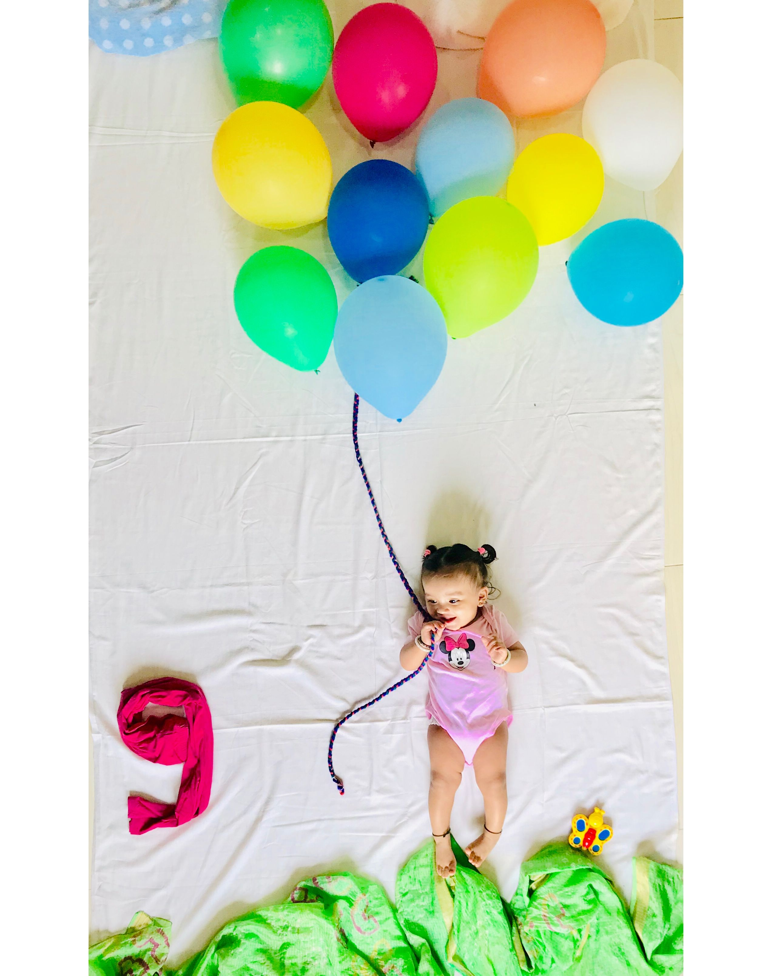 Happy 9th Month Birthday Baby : happy, month, birthday, Photo, Shoot, Months, Happy, Monsoon, Theme, #photography, #fashion, #wallpaper, #babyshooting, Photoshoot,, Photoshoot, Images