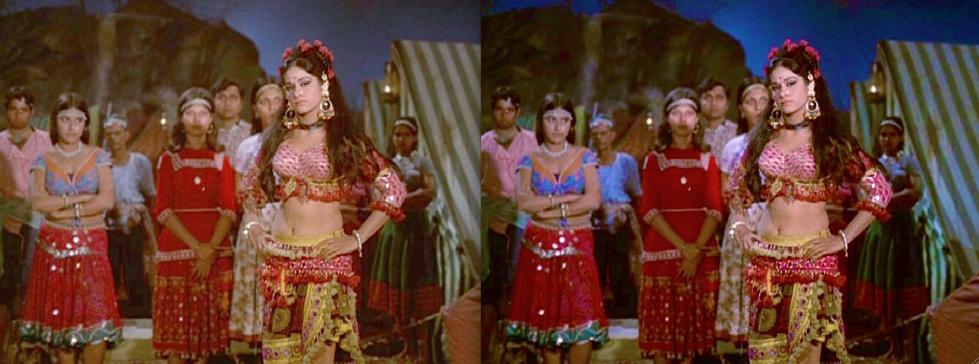 Chhote Sarkar Marathi Movie 2012 Download