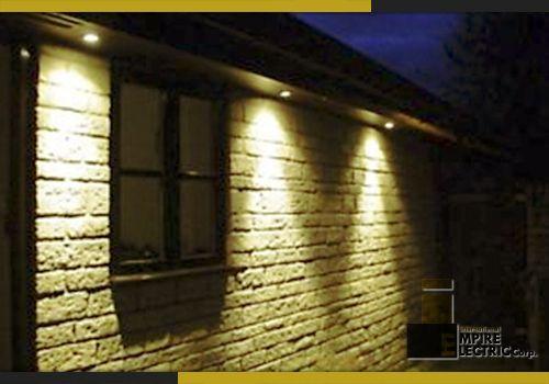 Image result for outdoor led eave lights backyard ideas image result for outdoor led eave lights workwithnaturefo