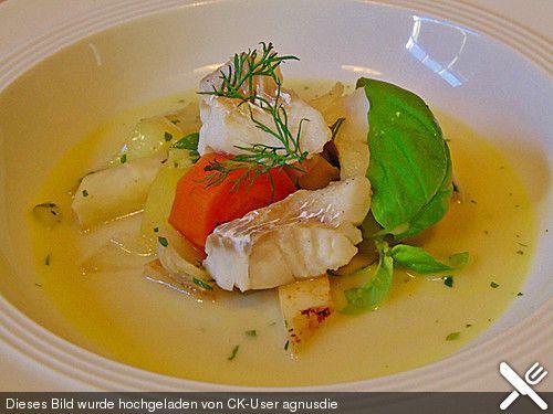 Deutsche kuche chefkoch