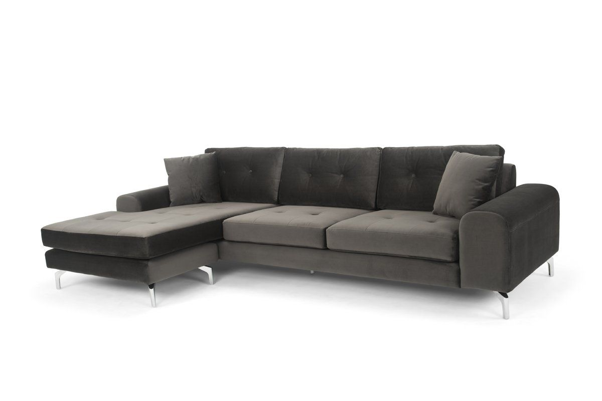 Aparicio Reversible Sectional With Images Sectional Sectional