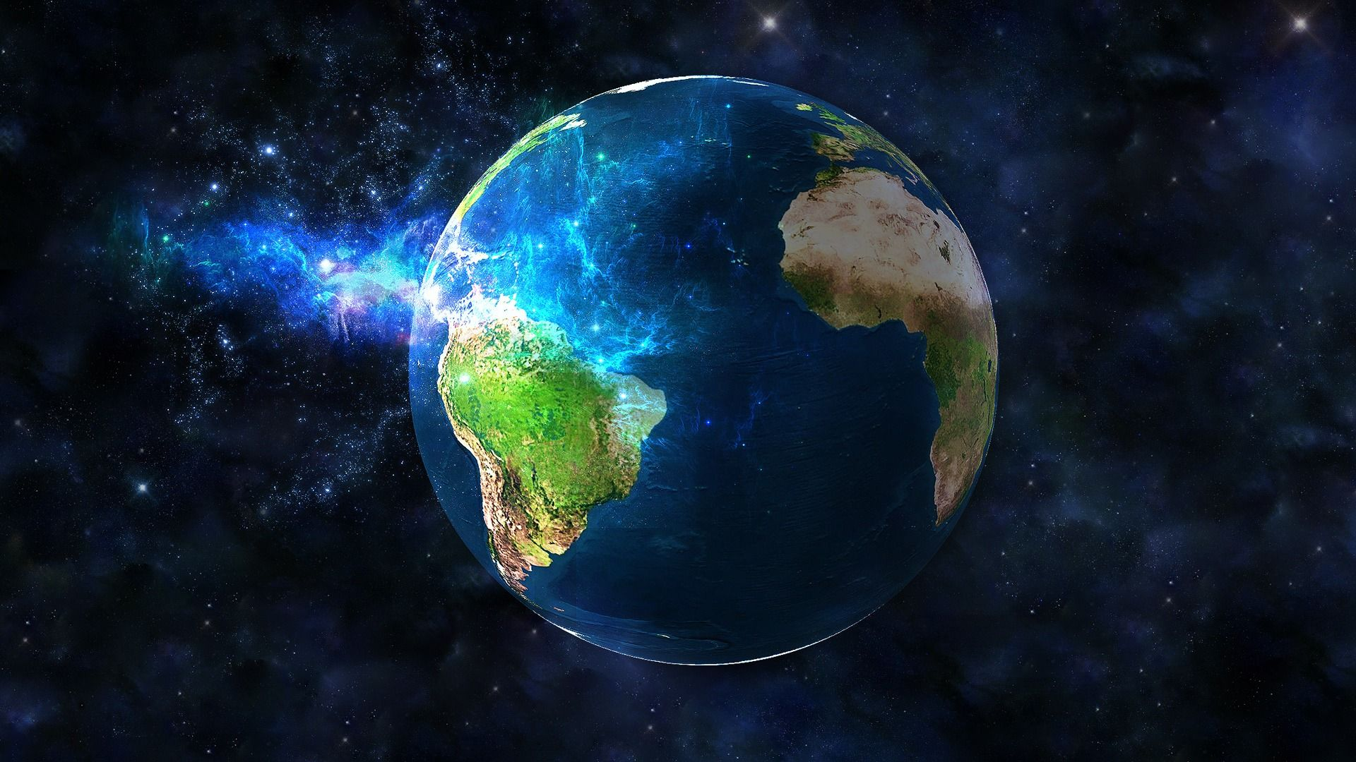 download the latest earth hd wallpaper from wallpapers111 com we search all over world