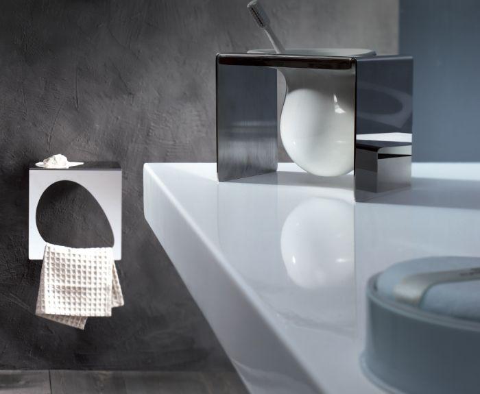Valli Arredobagno ~ 17 best images about valli washroom furniture on pinterest belt